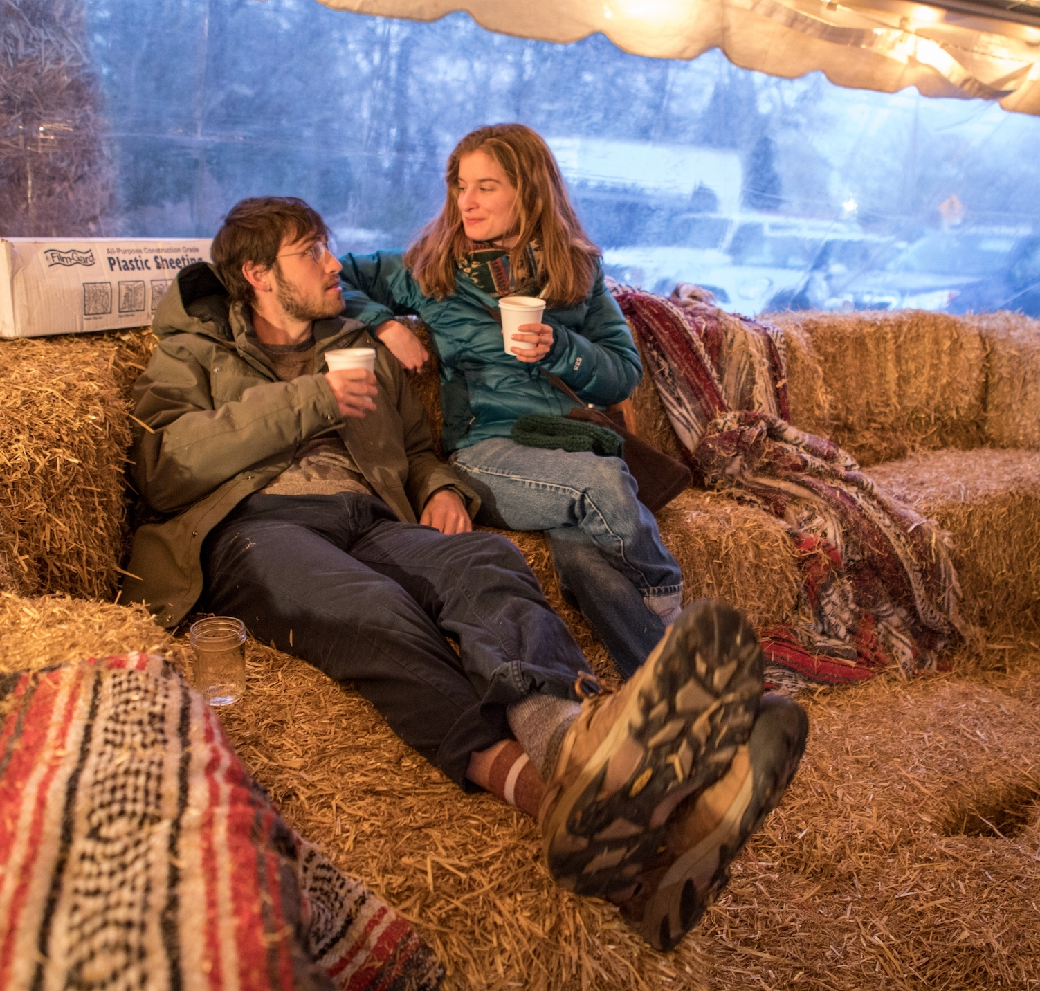 Hay Cafe- VineyardLights-91 copy.jpg