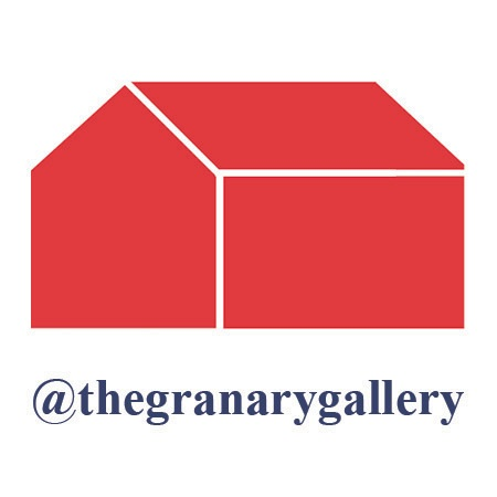 Granary Gallery.jpeg