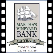 MV Bank - Box March 2019.jpg