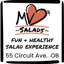 MV Salads ad.jpg