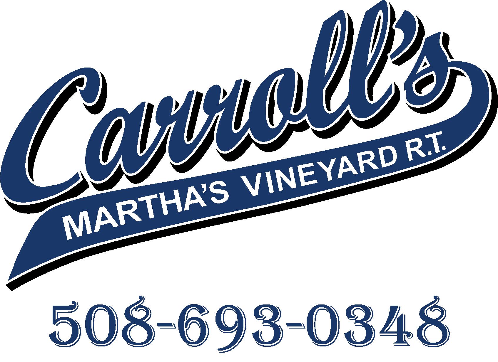 Carrolls_Logo.png