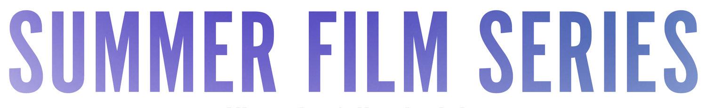 full+schedule-for+eblast-2.jpg