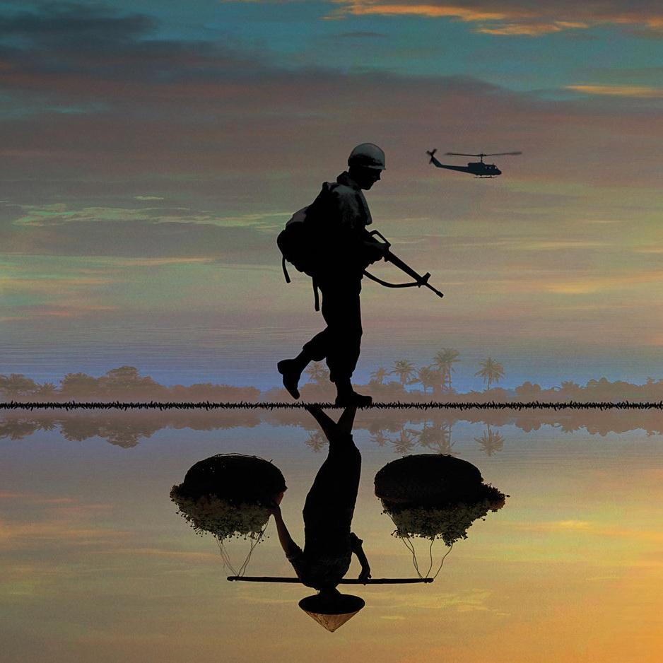 the+vietman+war+image+1.jpg