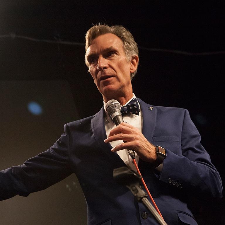 Bill+Nye+2.jpg