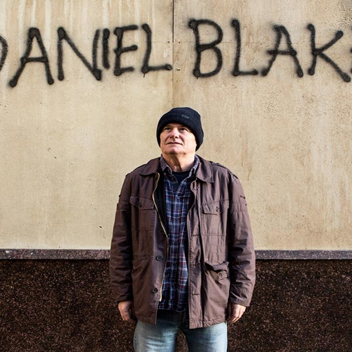 I+Daniel+Blake+2.jpg