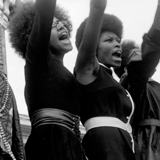 Black_Panthers_Vanguard_of_the_Revolution_still.jpg