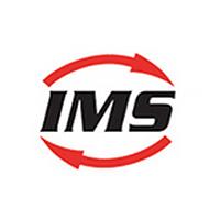 IMS_Testimonials.jpg