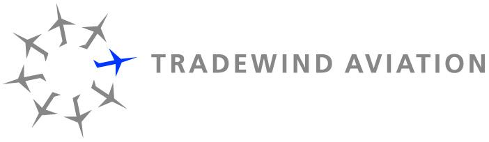 Tradewind Aviation event sponsor logo (1).jpg