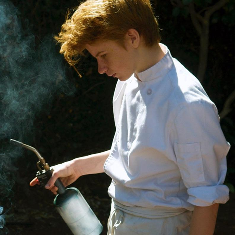 Chef+Flynn4+%282%29.jpg