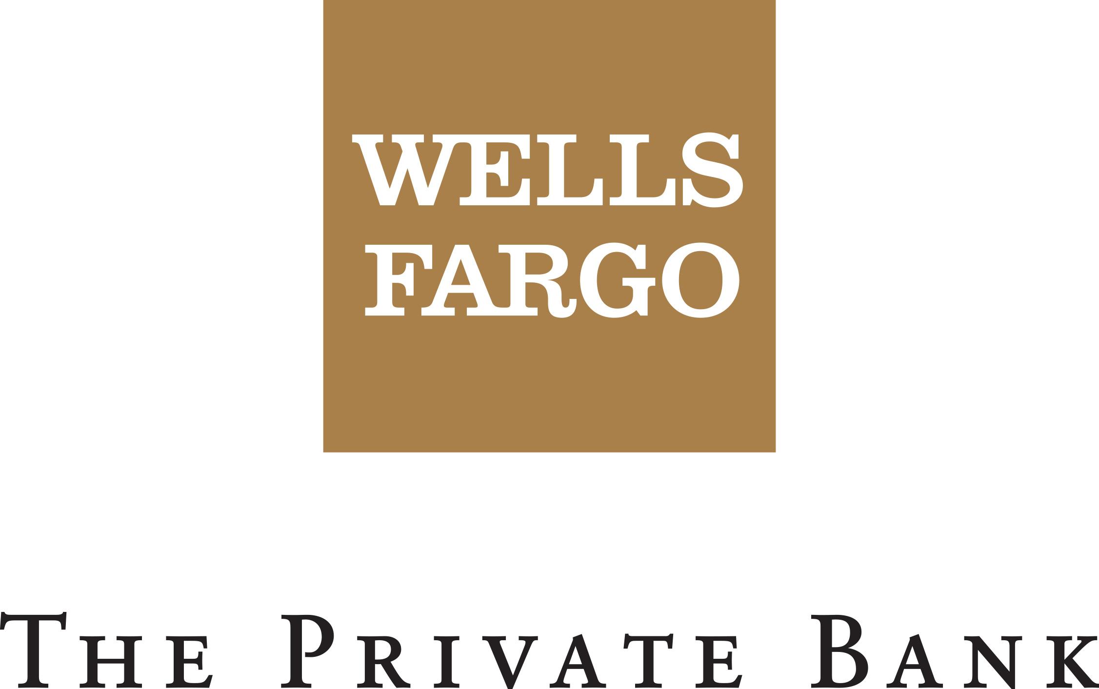 Wells Fargo SFS 19.jpg