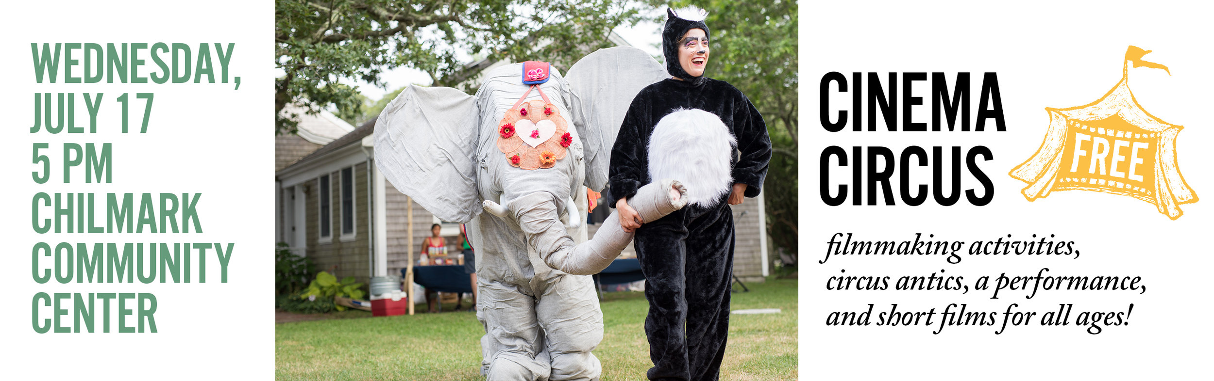 sfs19-circus-web-01-july17.jpg