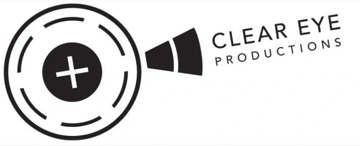 Clear Eye.png