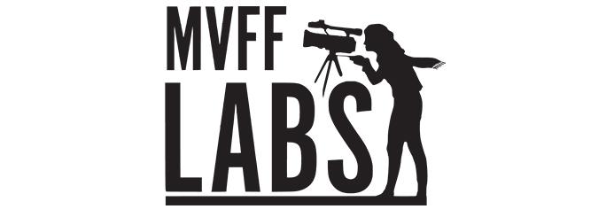MVFF LABS WEBSITE.jpg