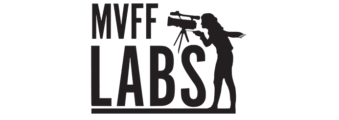 MVFF LABS WEBSITE.jpg