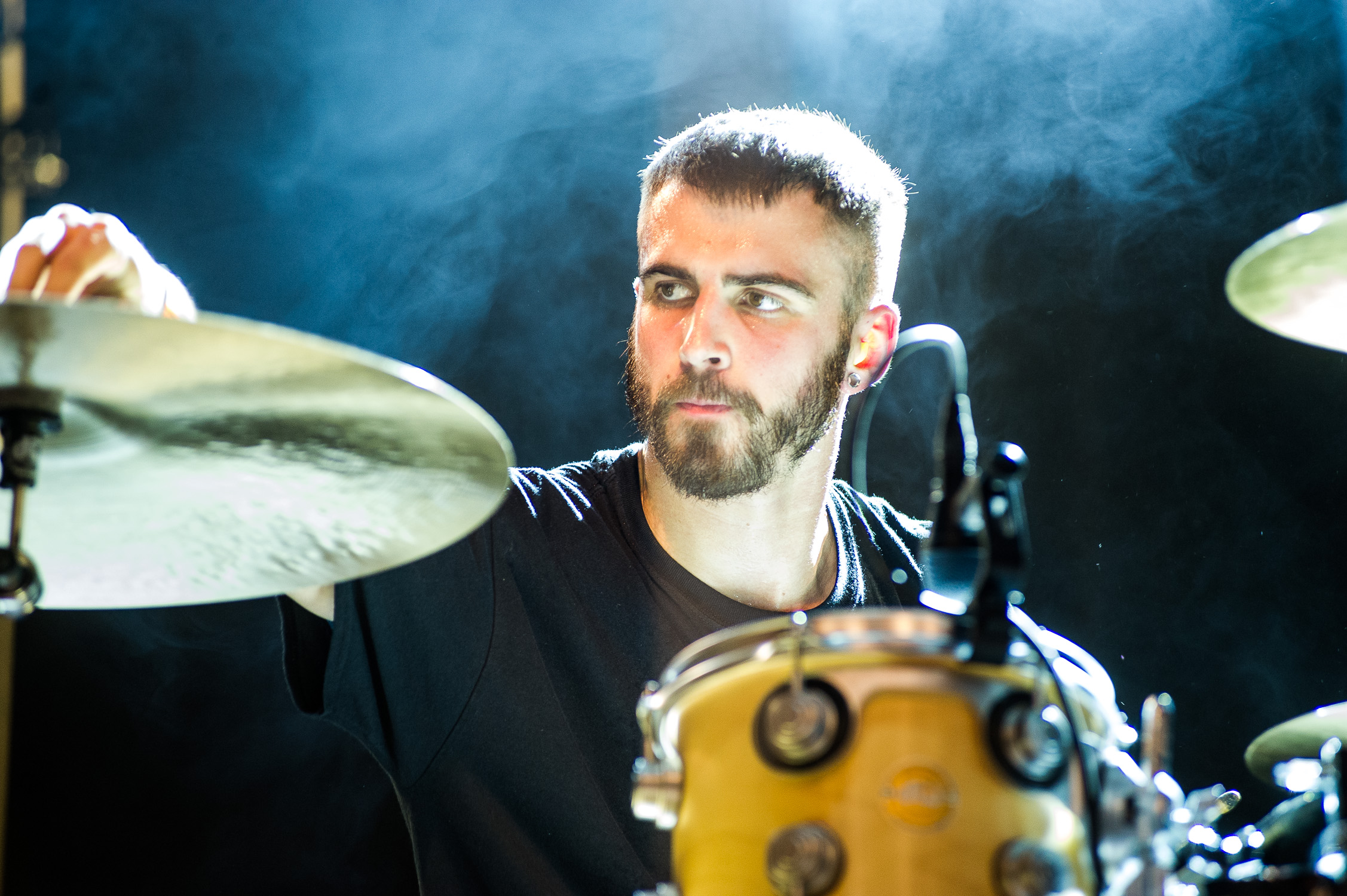 Jim Lockey & The Solemn Sun Derry 28.09.13-106.jpg