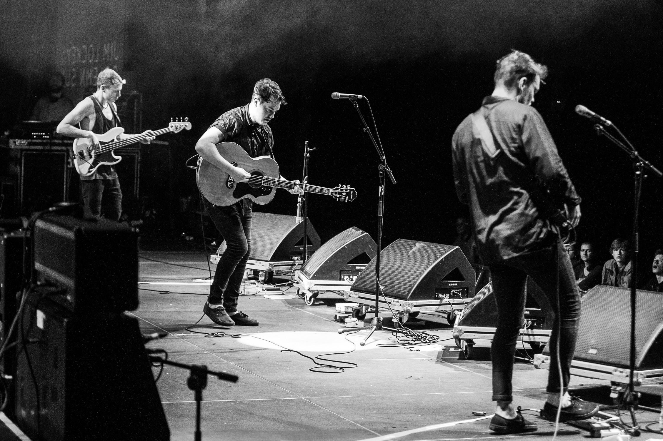 Jim Lockey & The Solemn Sun Derry 28.09.13-164.jpg
