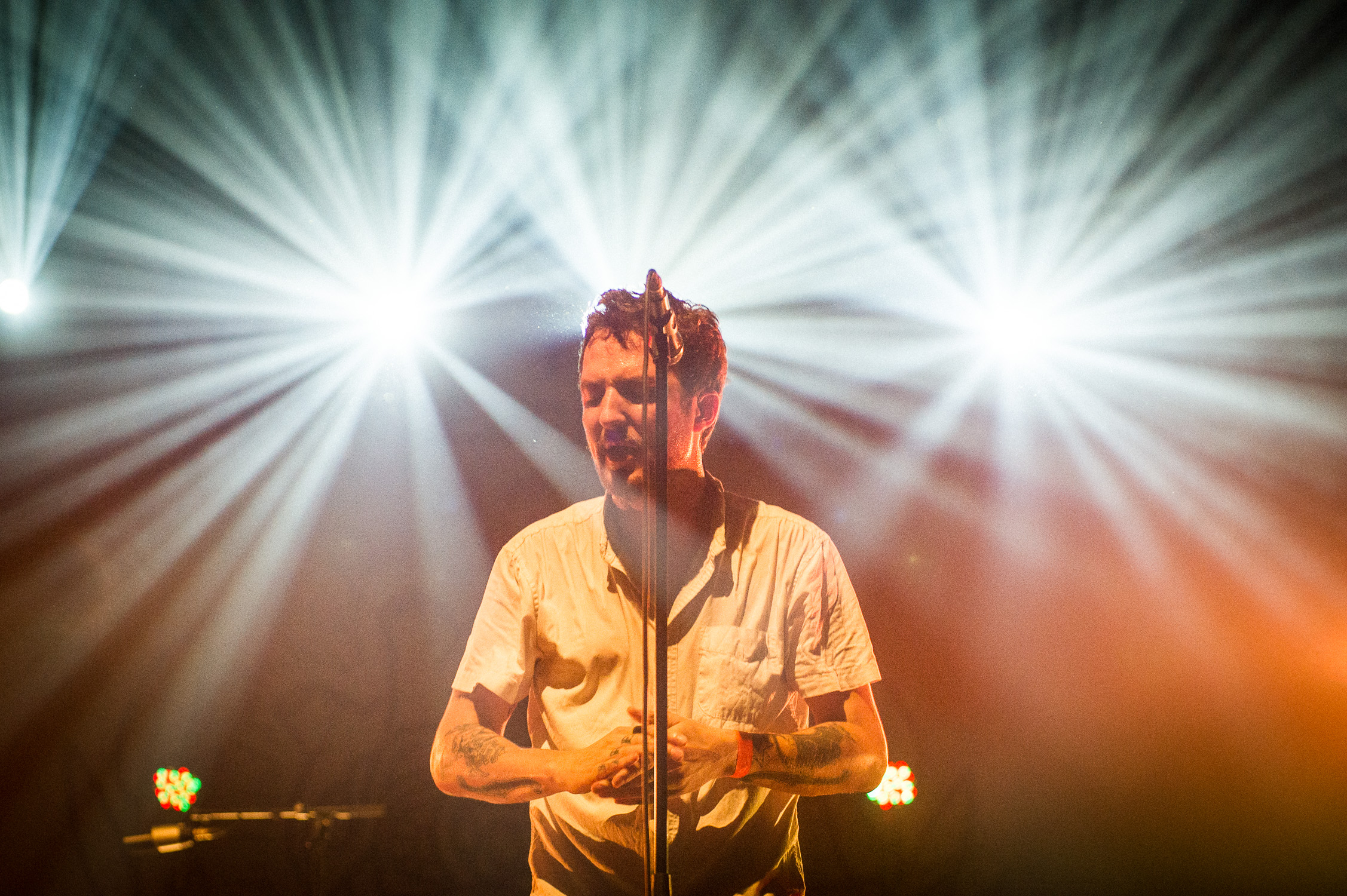 Frank Turner & The Sleeping Souls Derry 28.09.13-211.jpg