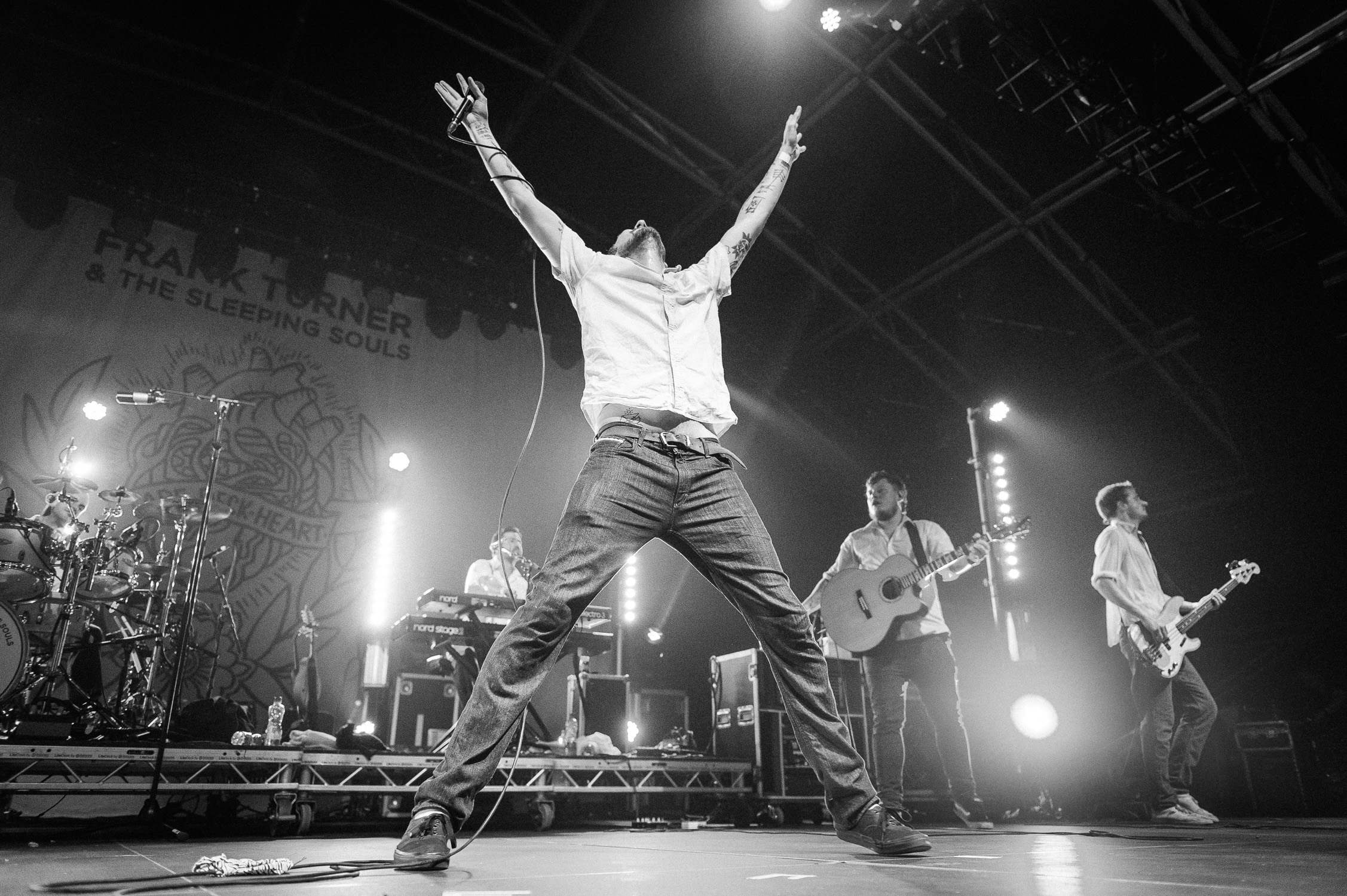 Frank Turner & The Sleeping Souls Derry 28.09.13-278.jpg