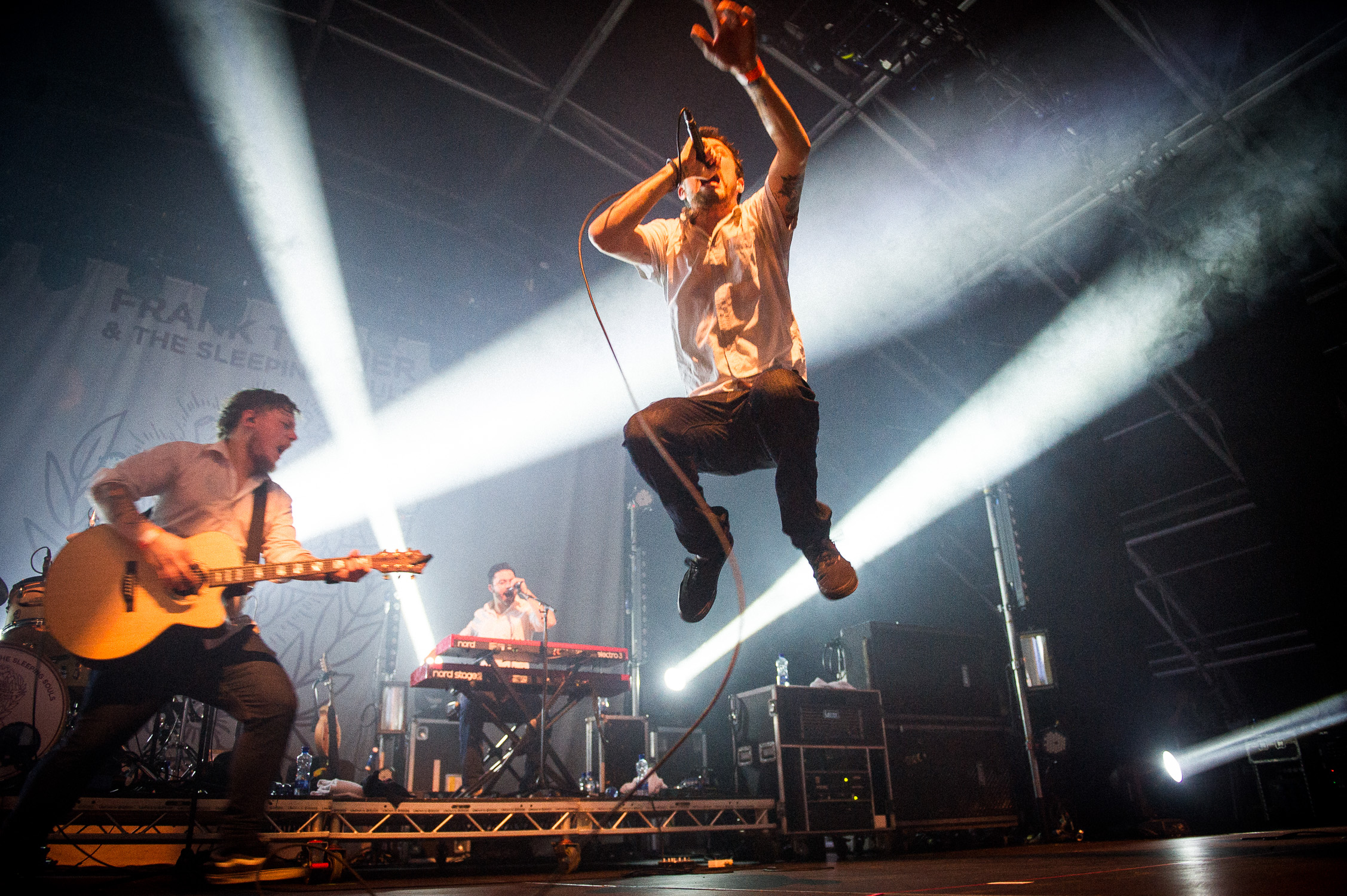 Frank Turner & The Sleeping Souls Derry 28.09.13-294.jpg