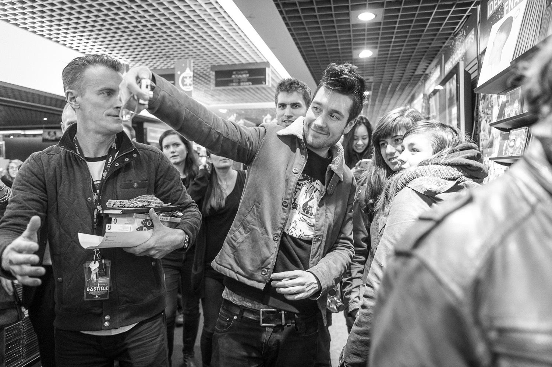Bastille AB Concerts Brussels 27.11.13-094.jpg