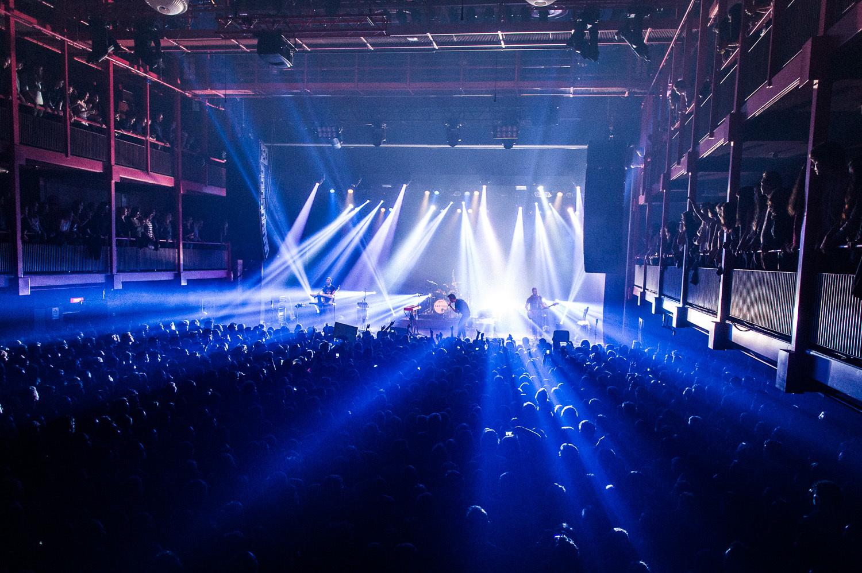 Bastille AB Concerts Brussels 27.11.13-228.jpg