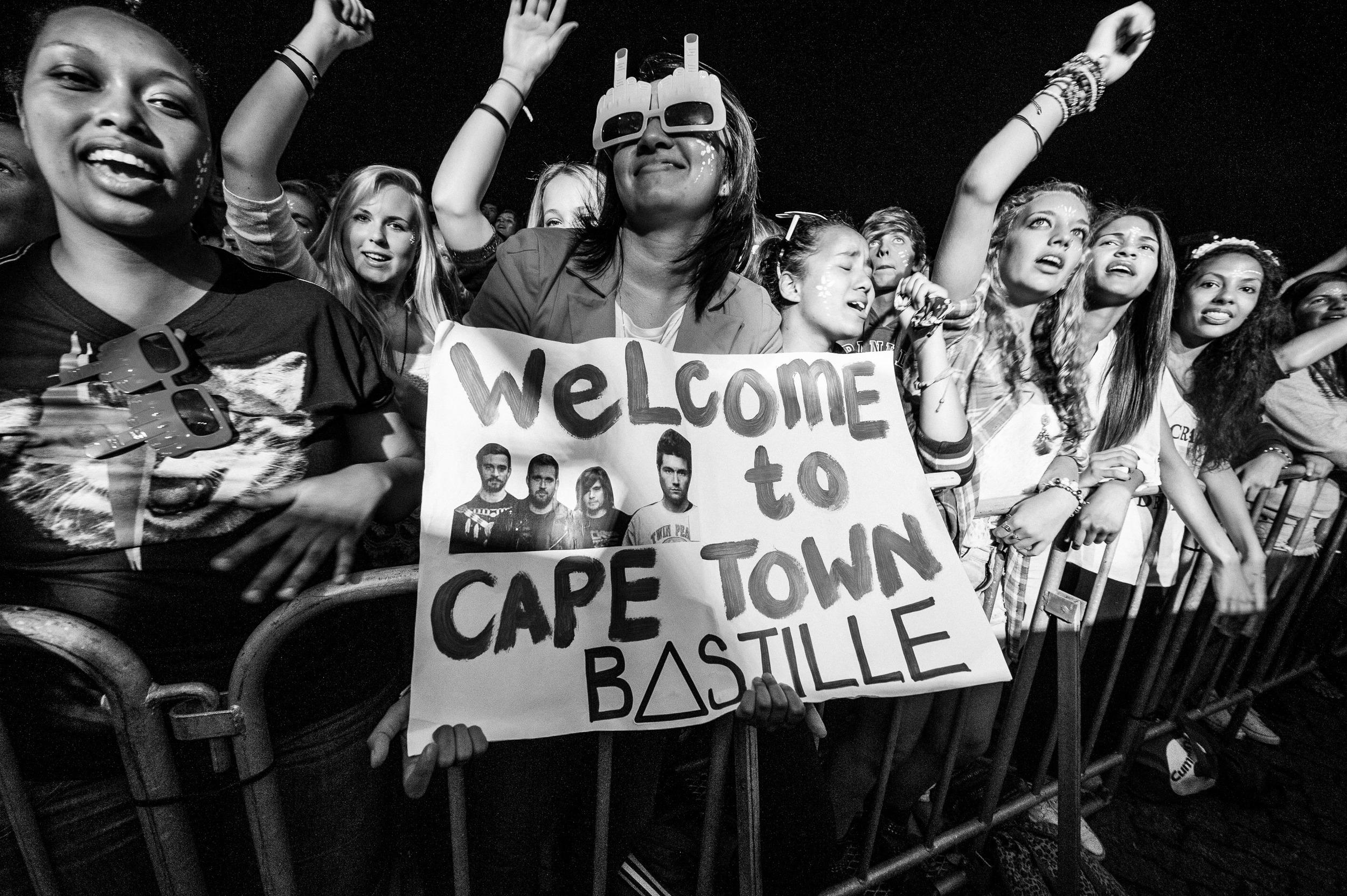 Bastille Cape Town Day 2-499.jpg