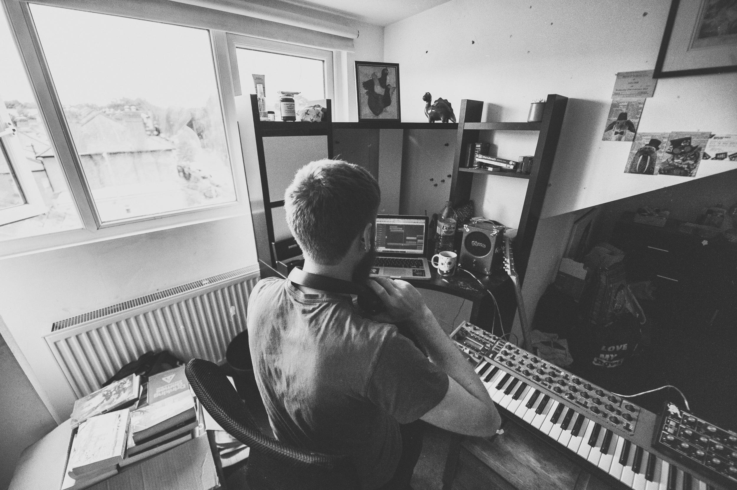 Will Wright Rehearsal 03.07.14-012-Edit.jpg