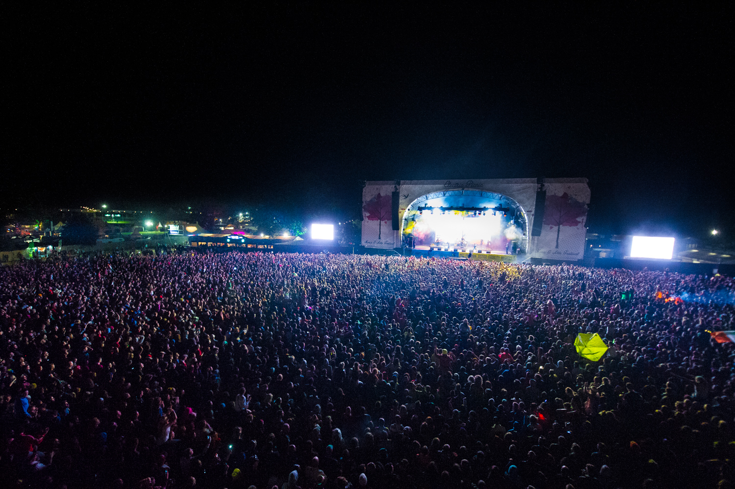 Sunday Outkast Main Stage EP2014 31.08.14-302.jpg