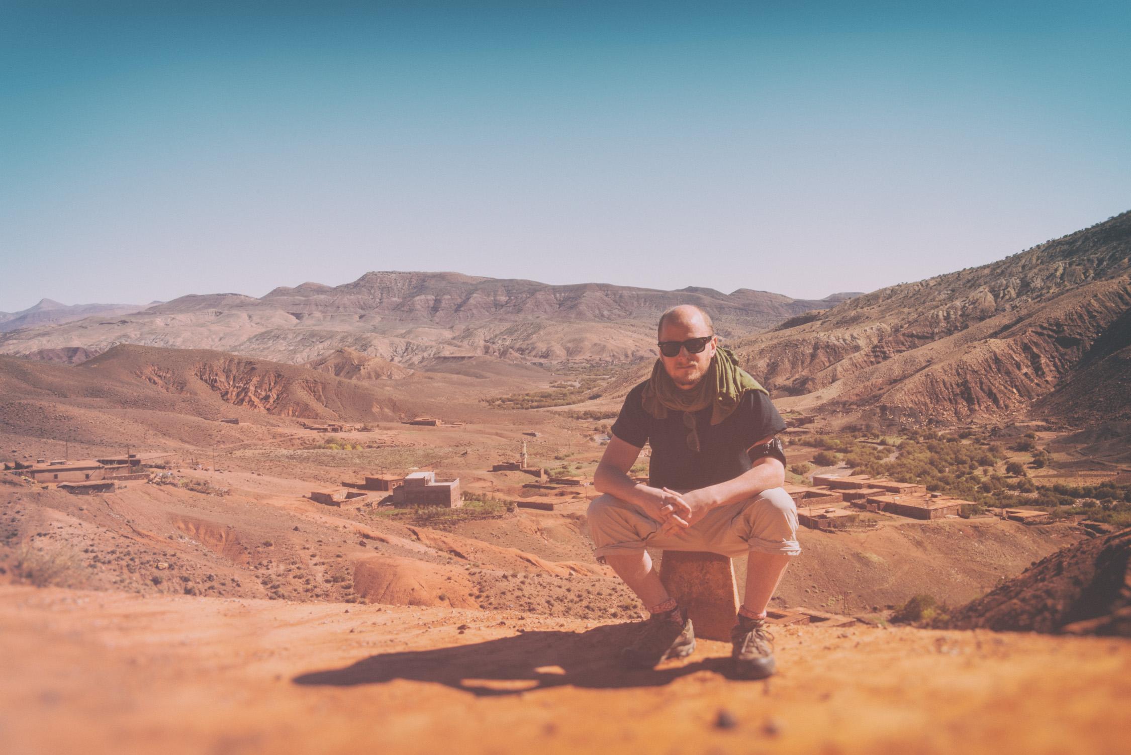 Morocco With Katie Nov 2014-102-Edit.jpg