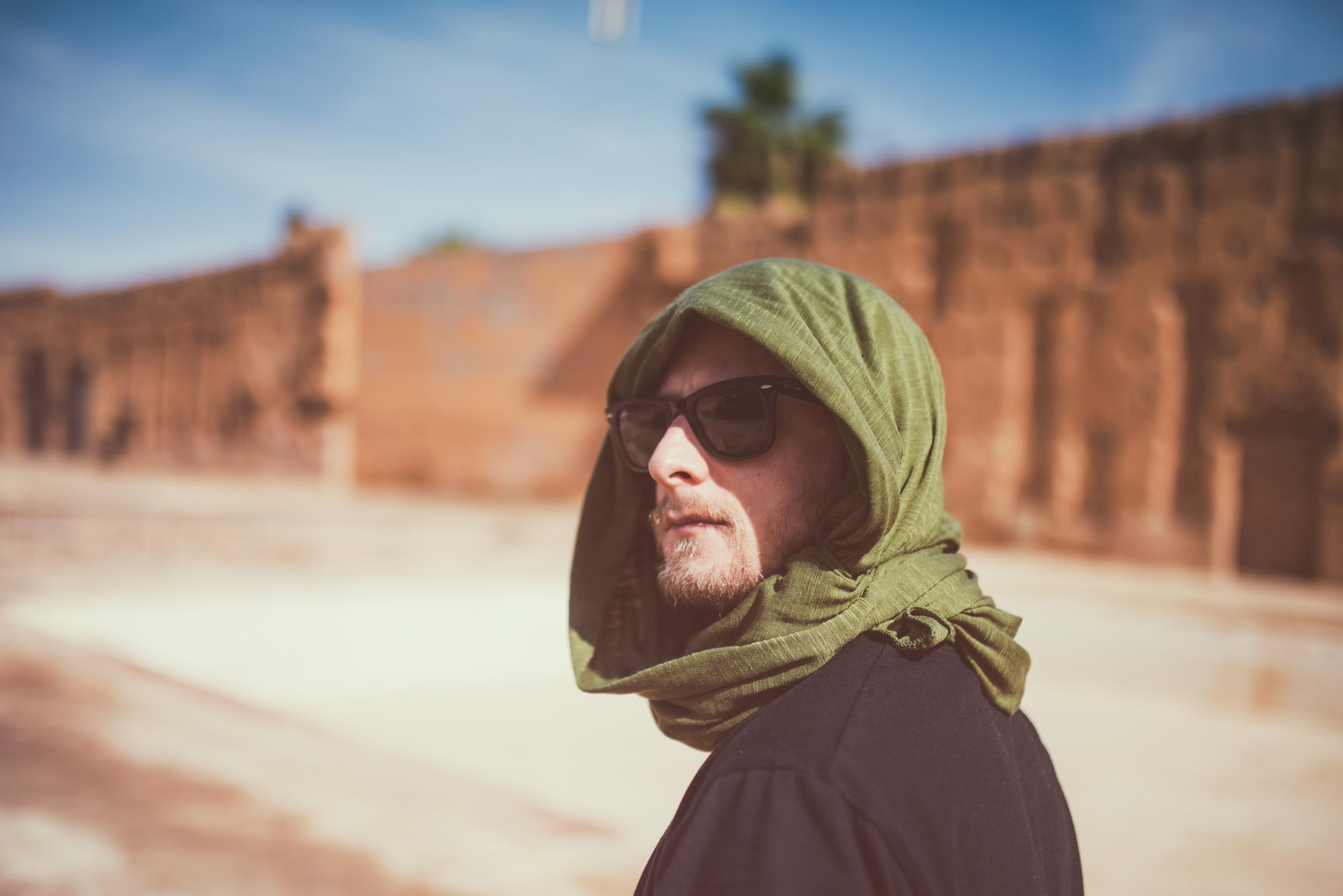 Morocco With Katie Nov 2014-54-Edit.jpg