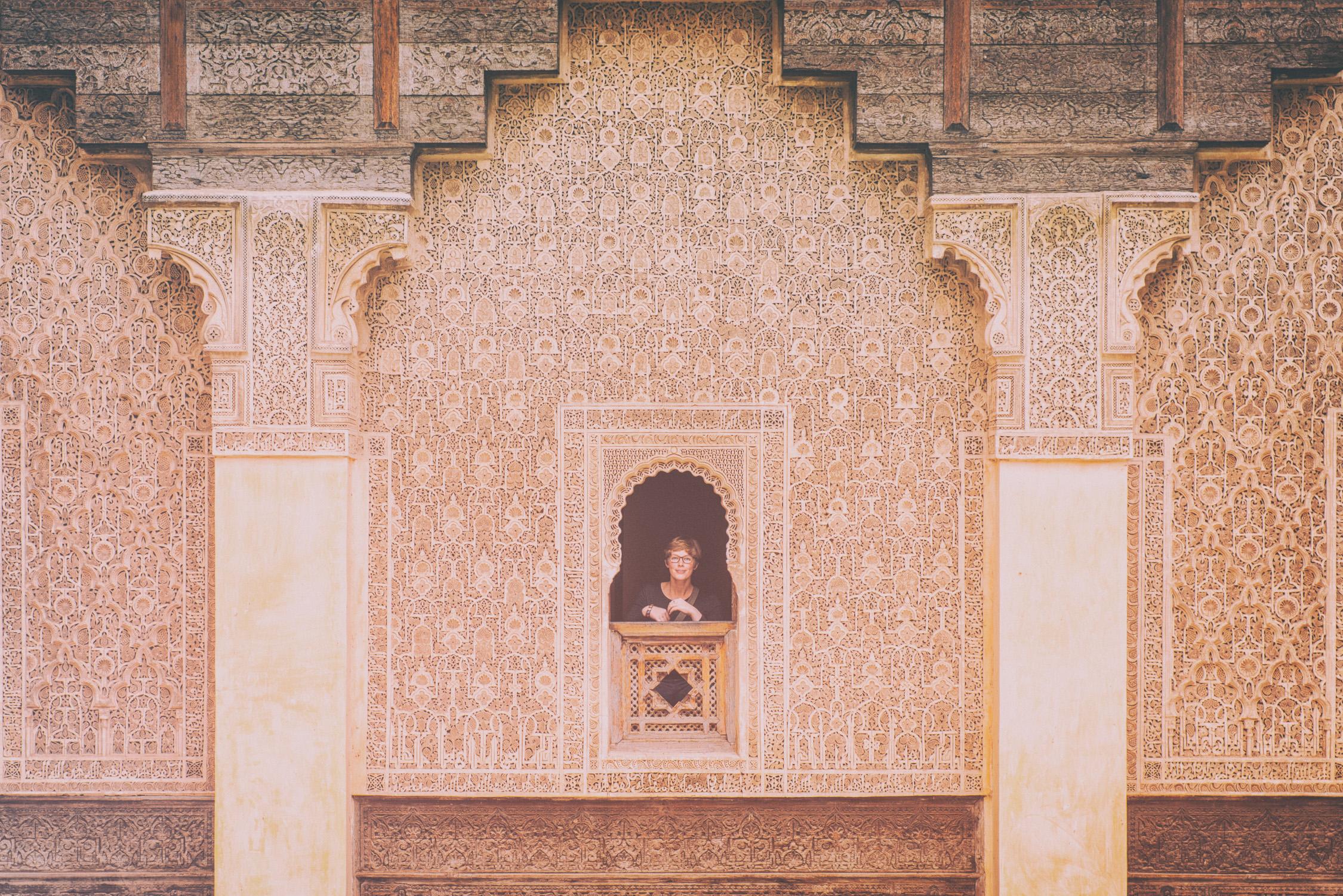 Morocco With Katie Nov 2014-280-Edit.jpg