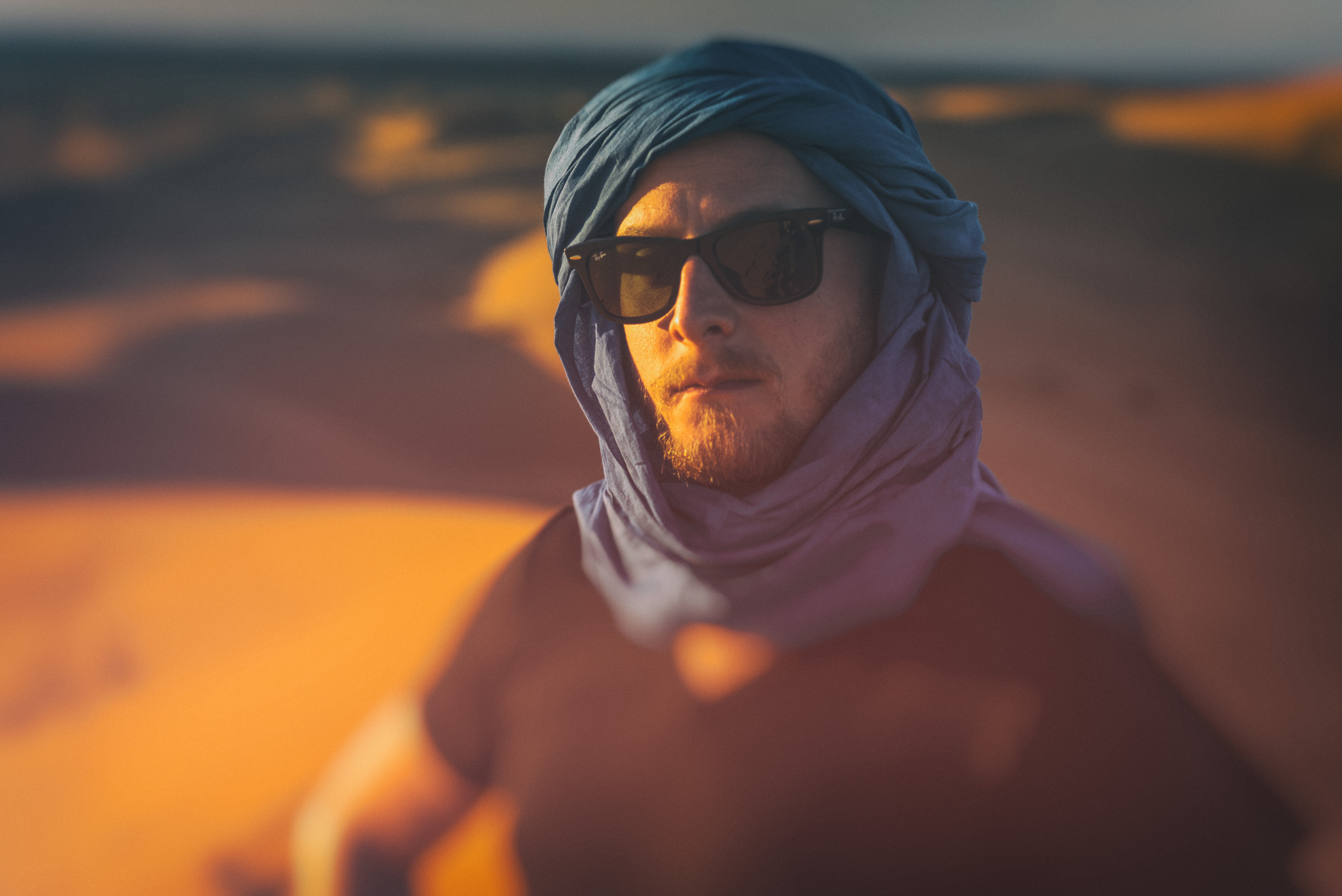 Morocco With Katie Nov 2014-214-Edit.jpg