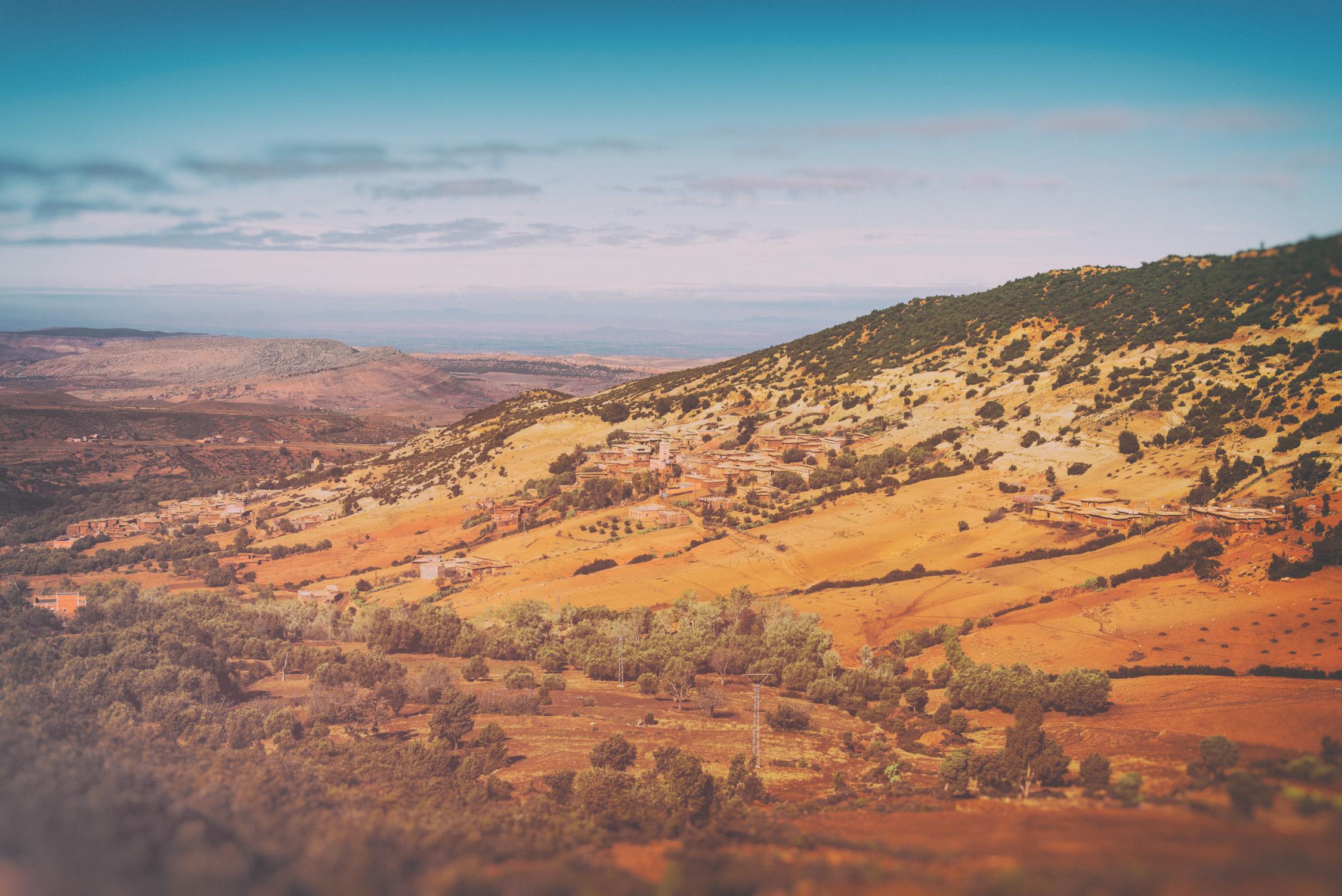Morocco With Katie Nov 2014-76-Edit.jpg