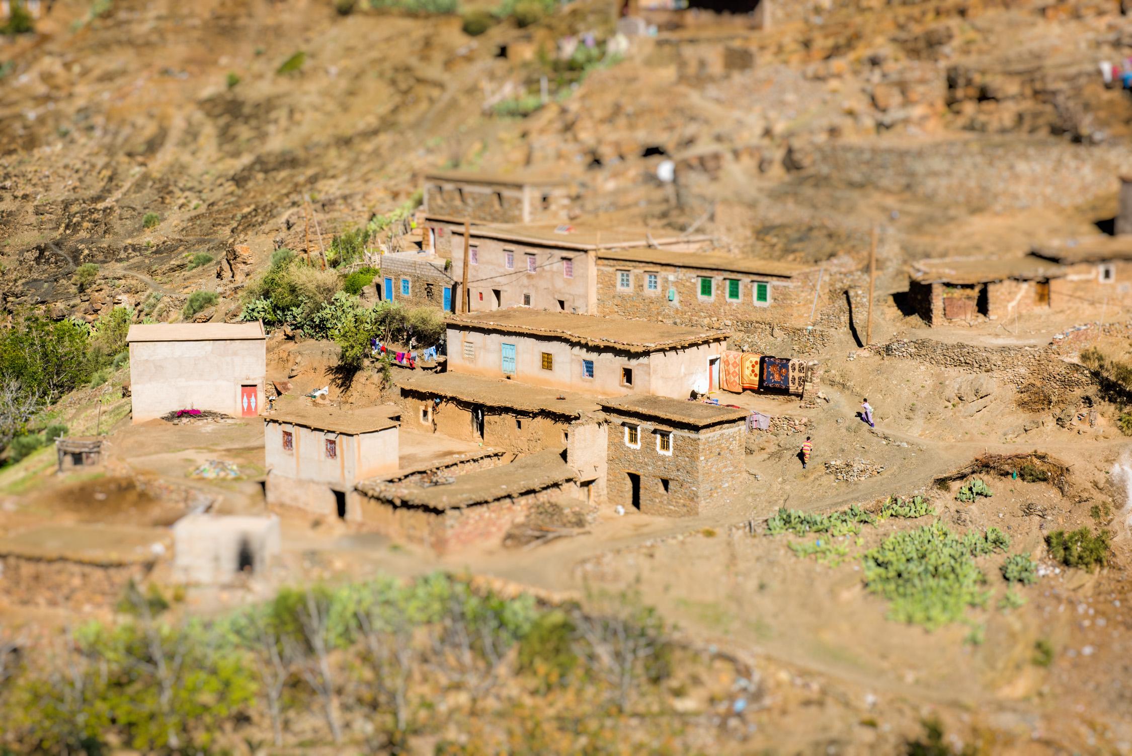 Morocco With Katie Nov 2014-87-Edit.jpg