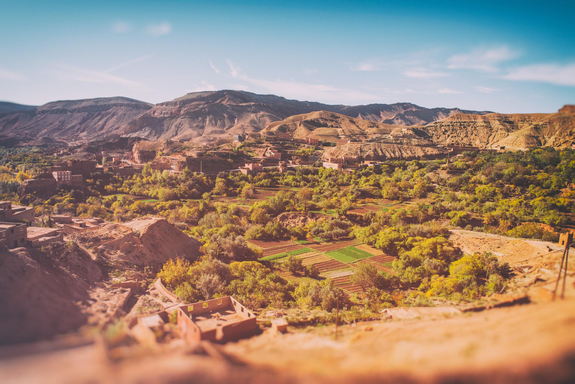 Morocco With Katie Nov 2014-154-Edit.jpg