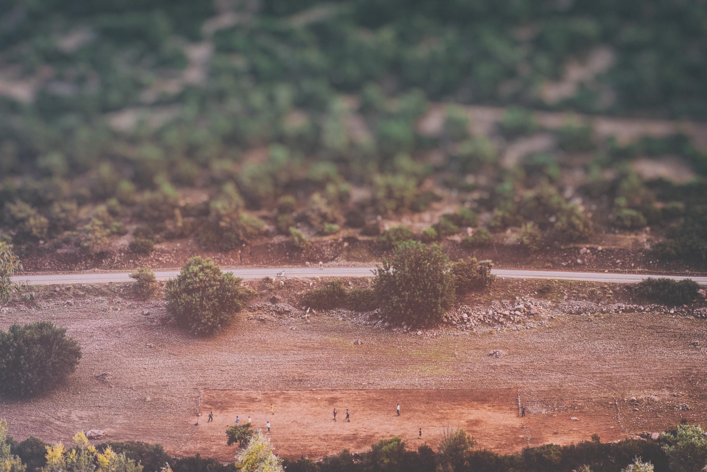 Morocco With Katie Nov 2014-257-Edit.jpg