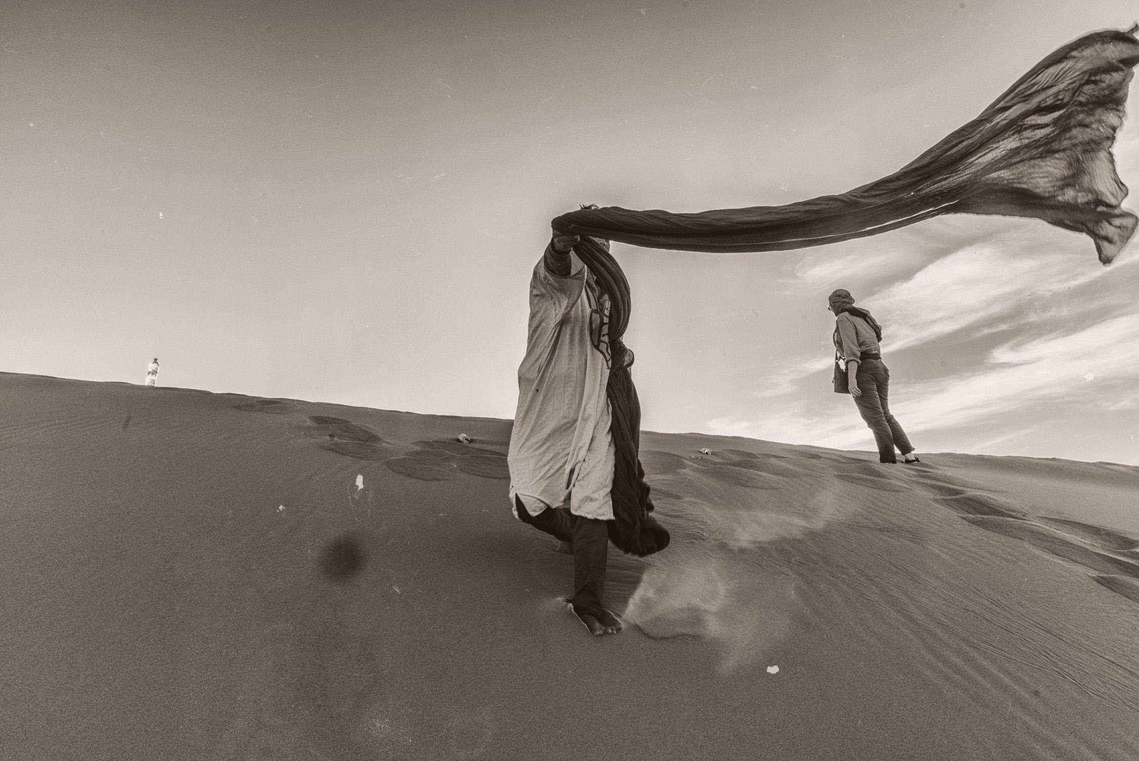 Morocco With Katie Nov 2014-212-Edit.jpg