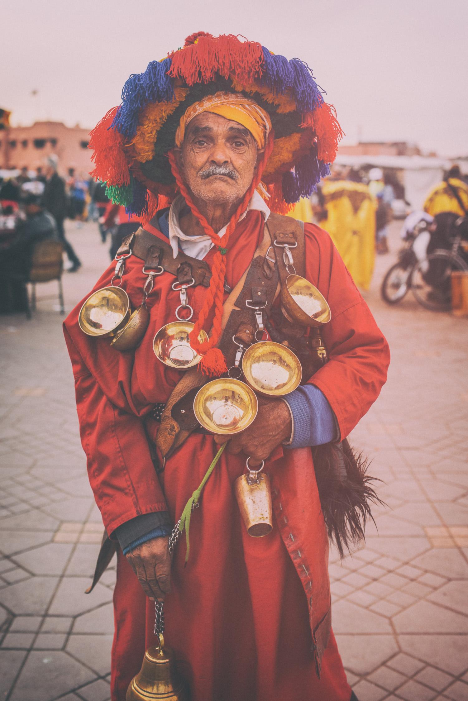 Morocco With Katie Nov 2014-14-Edit.jpg