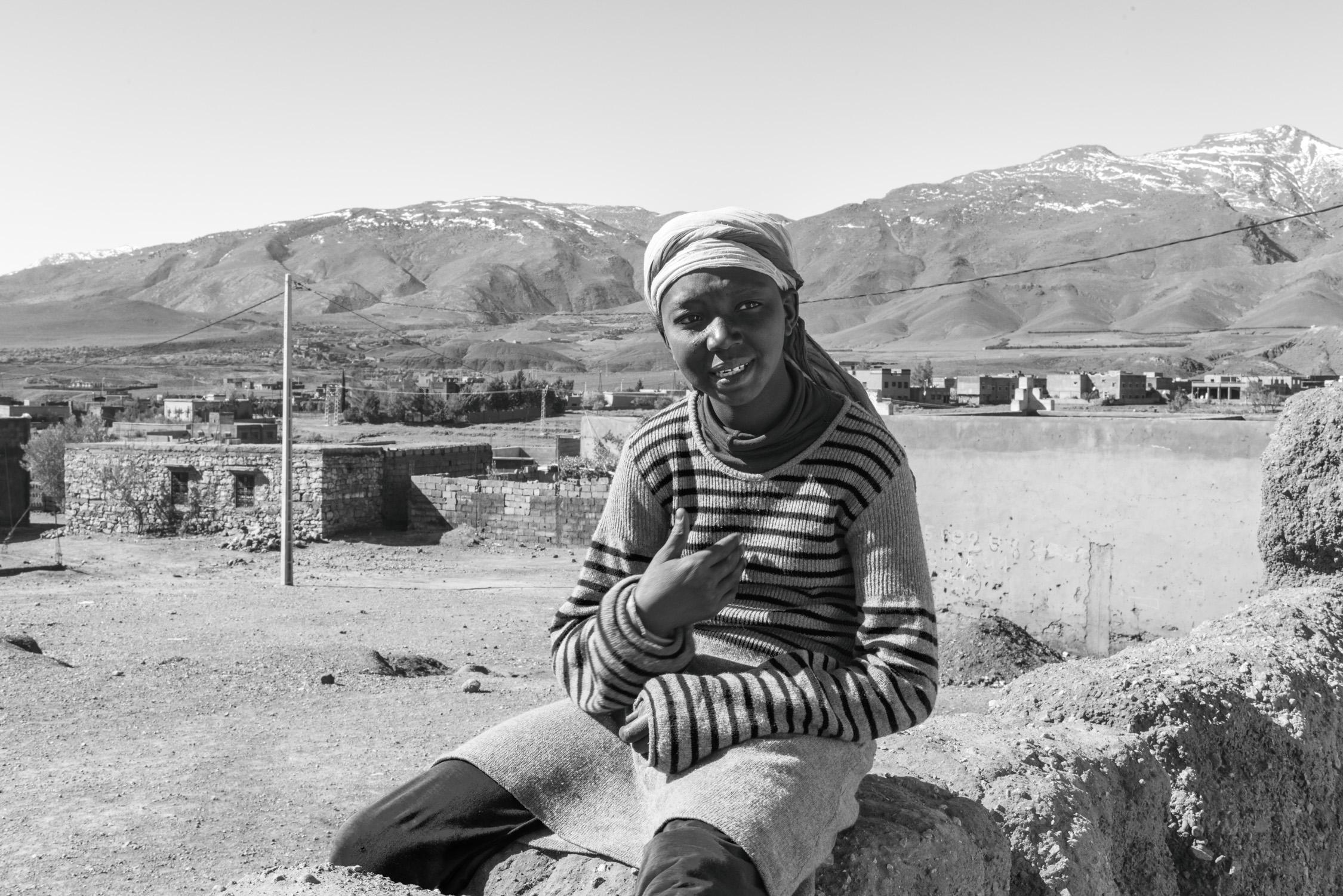 Morocco With Katie Nov 2014-113-Edit.jpg