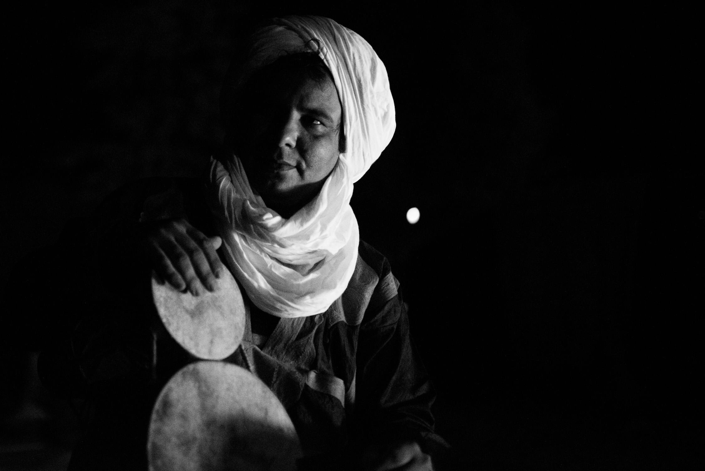 Morocco With Katie Nov 2014-226.jpg