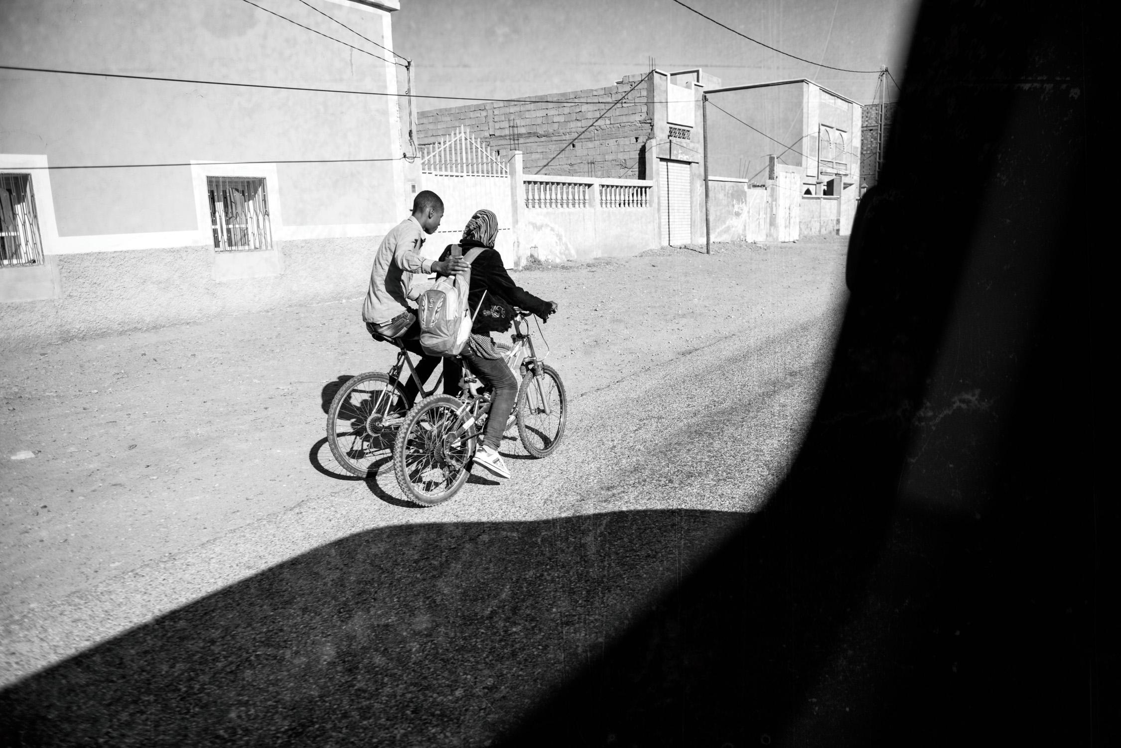 Morocco With Katie Nov 2014-187-Edit.jpg