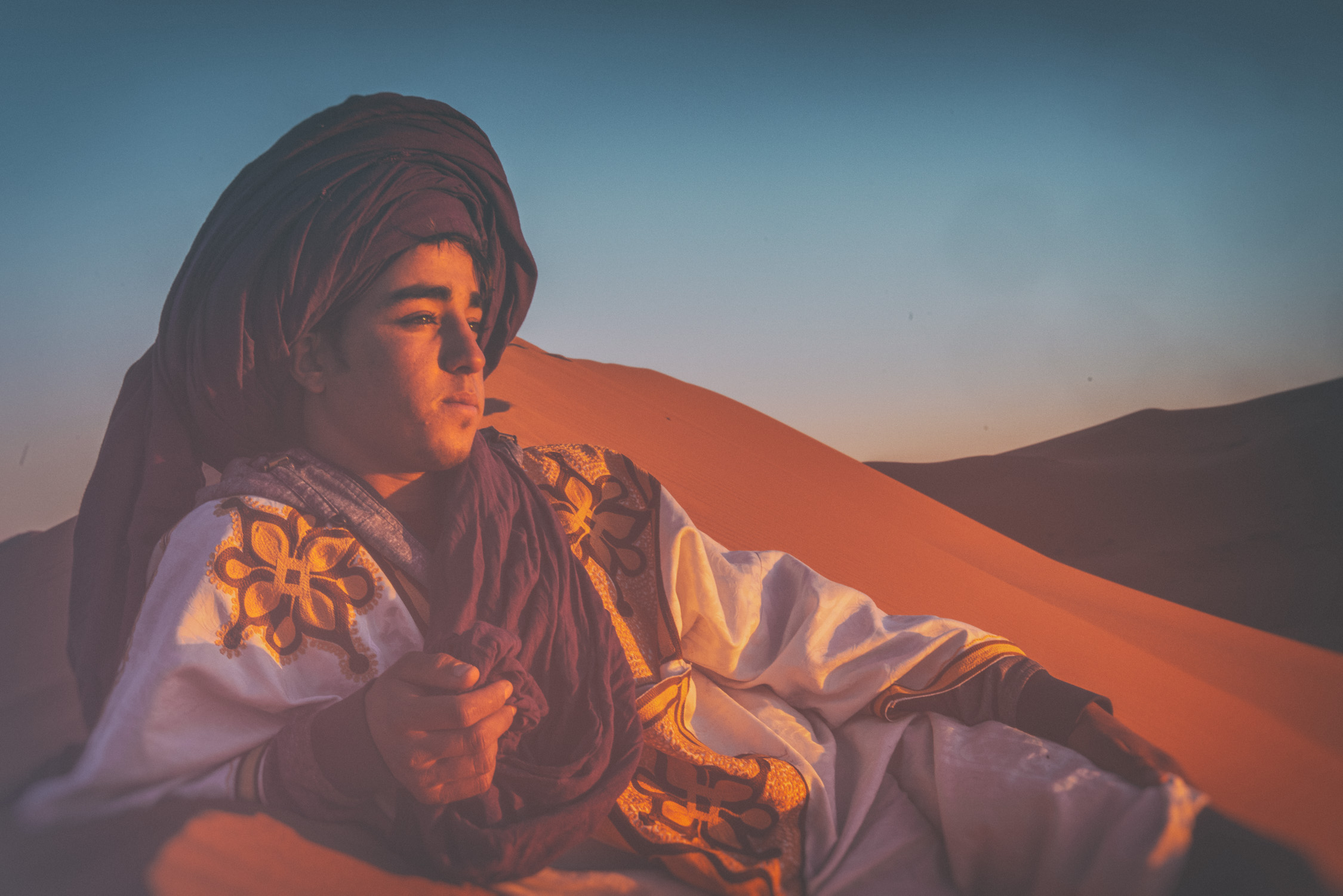 Morocco With Katie Nov 2014-219-Edit.jpg