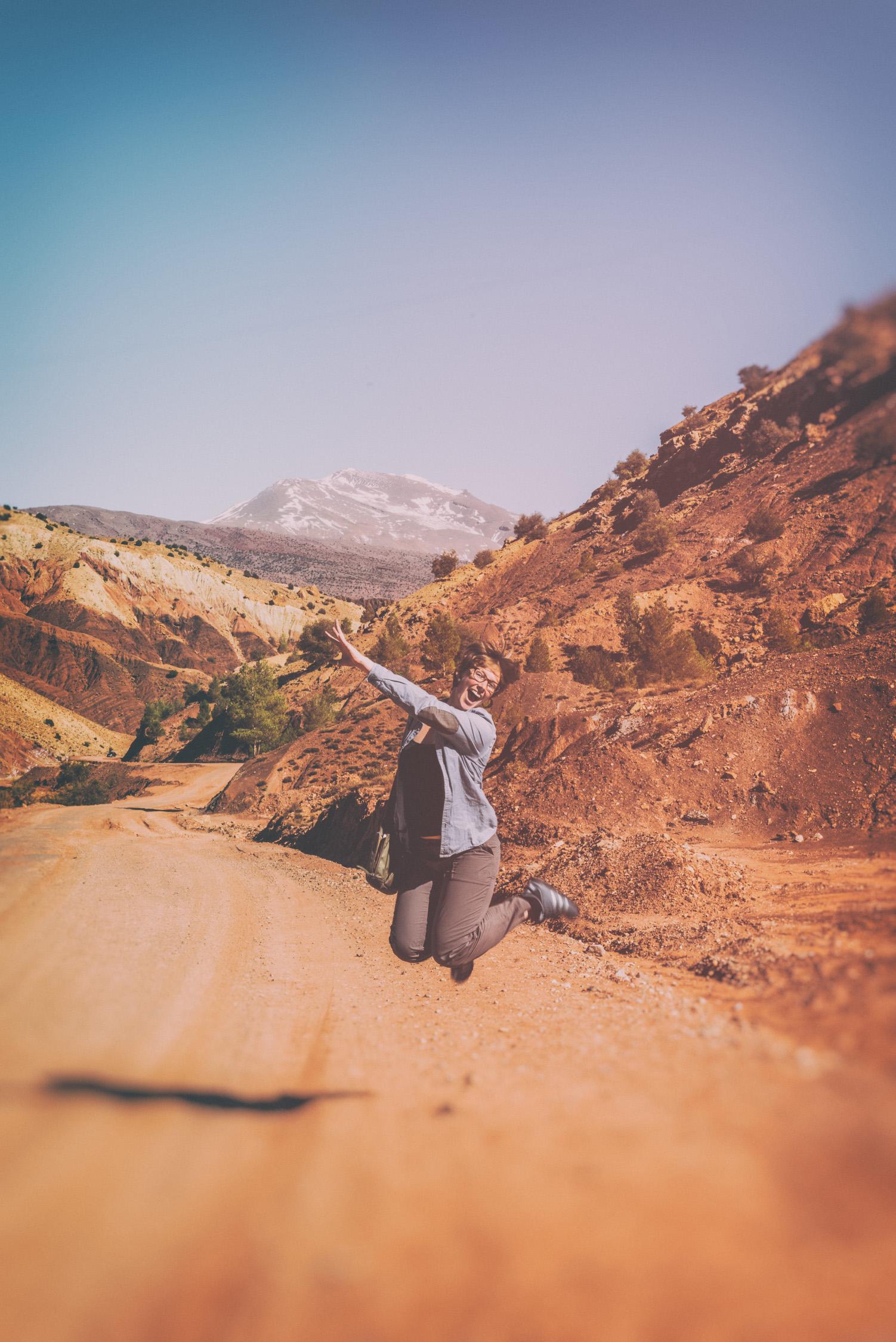 Morocco With Katie Nov 2014-119-Edit.jpg