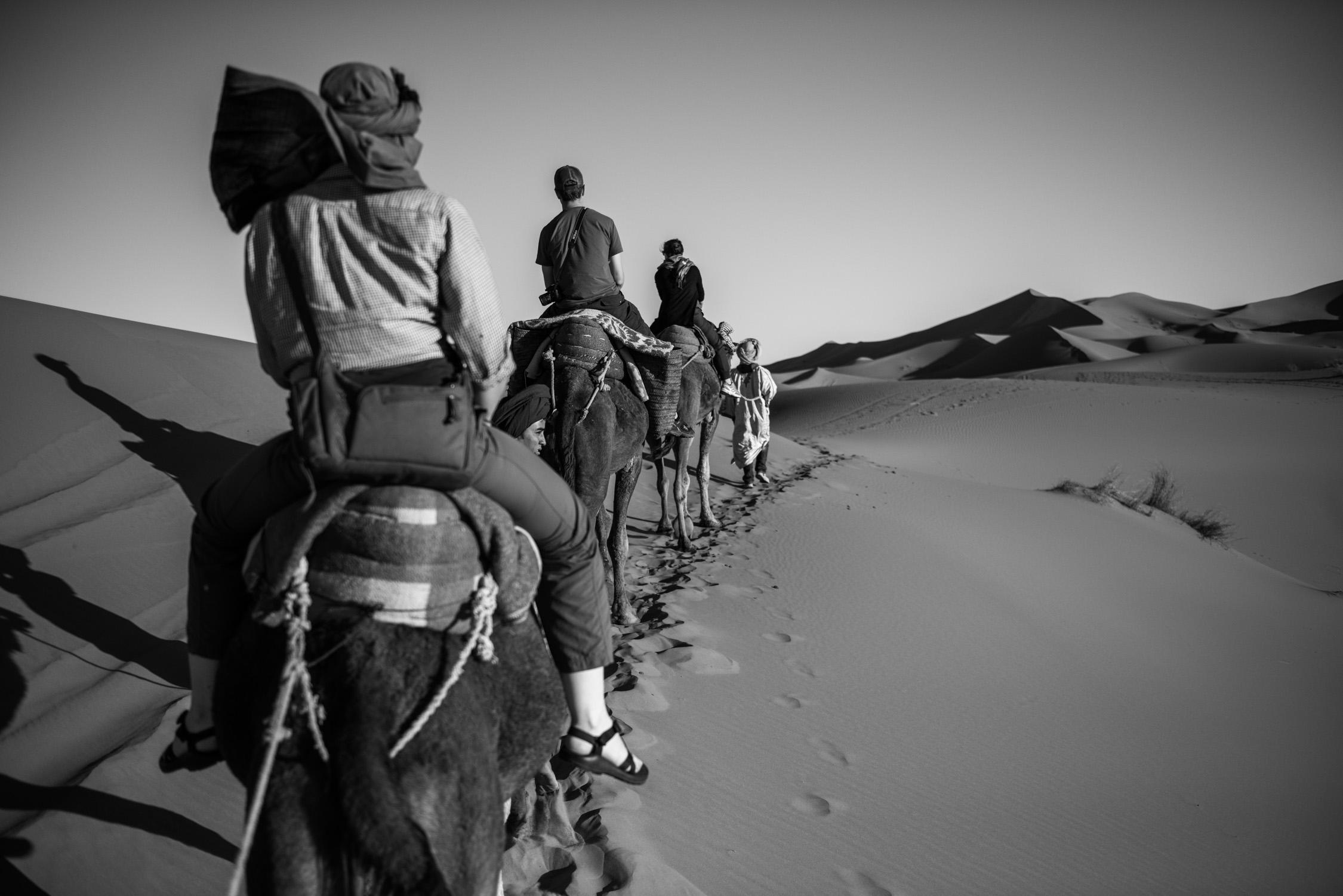 Morocco With Katie Nov 2014-198.jpg