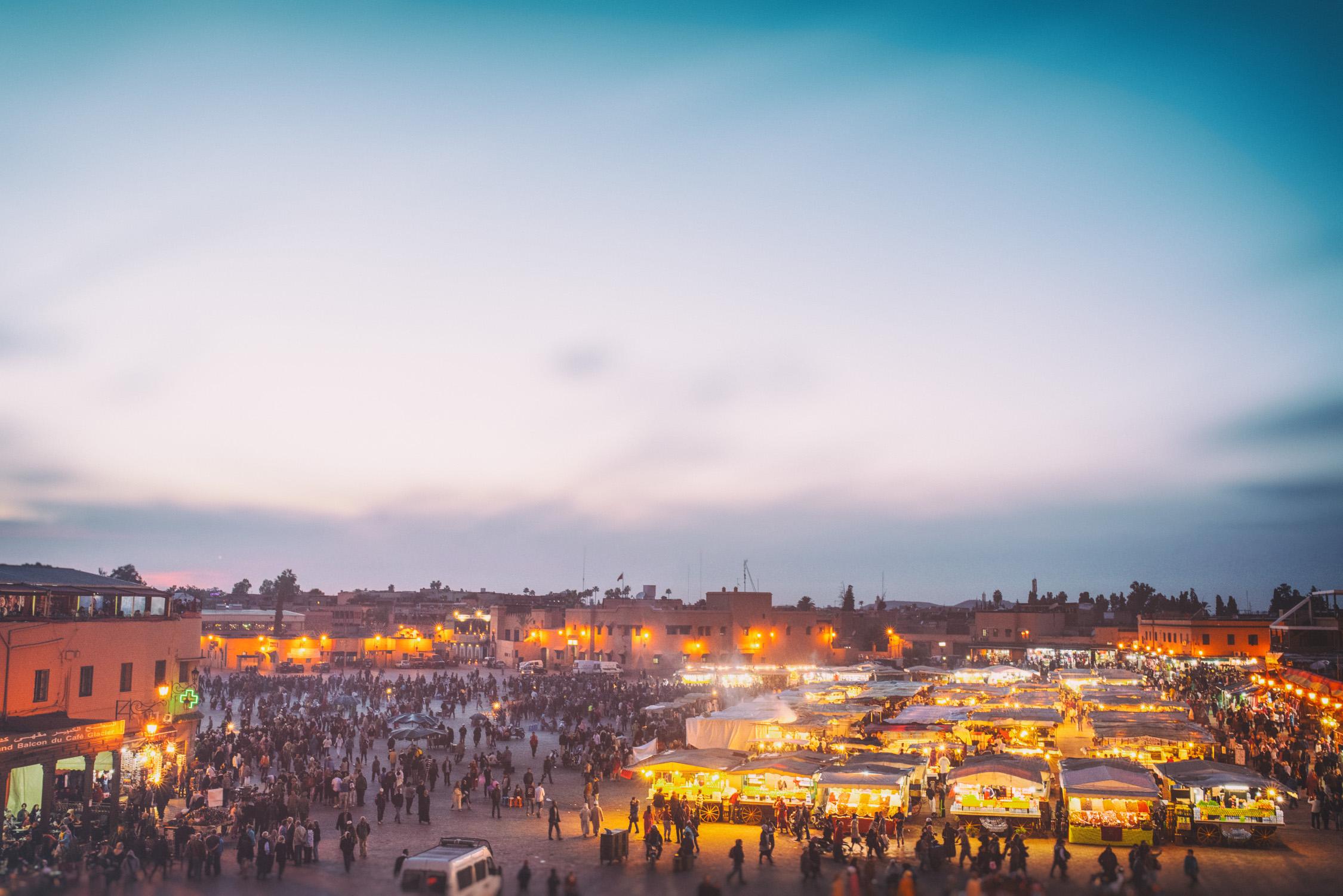 Morocco With Katie Nov 2014-20-Edit.jpg