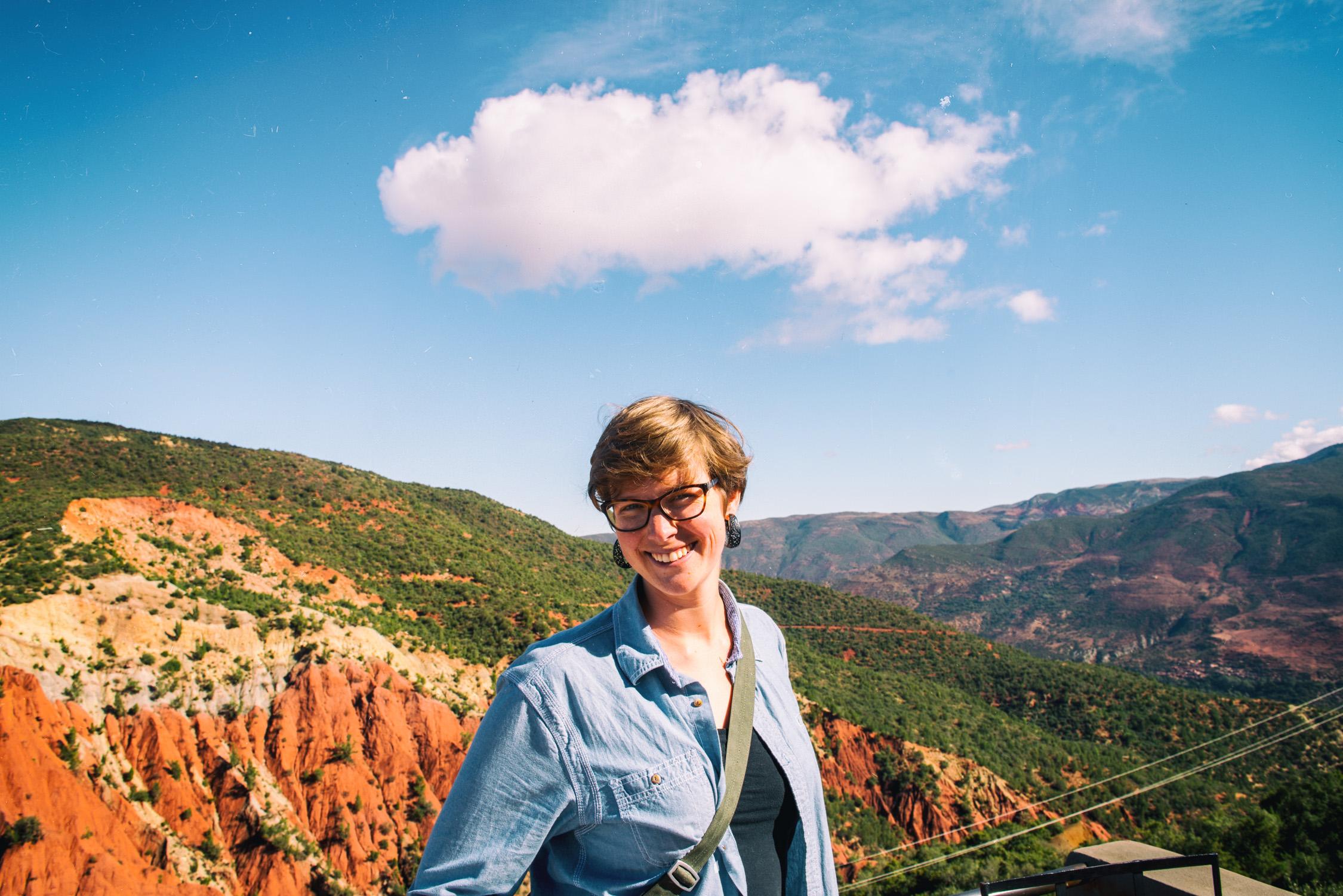 Morocco With Katie Nov 2014-80-Edit.jpg