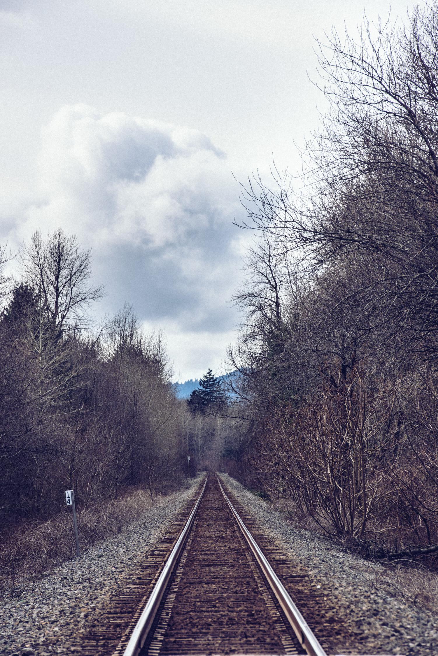 Pacific Northwest Adventures 11.02.15-23.jpg