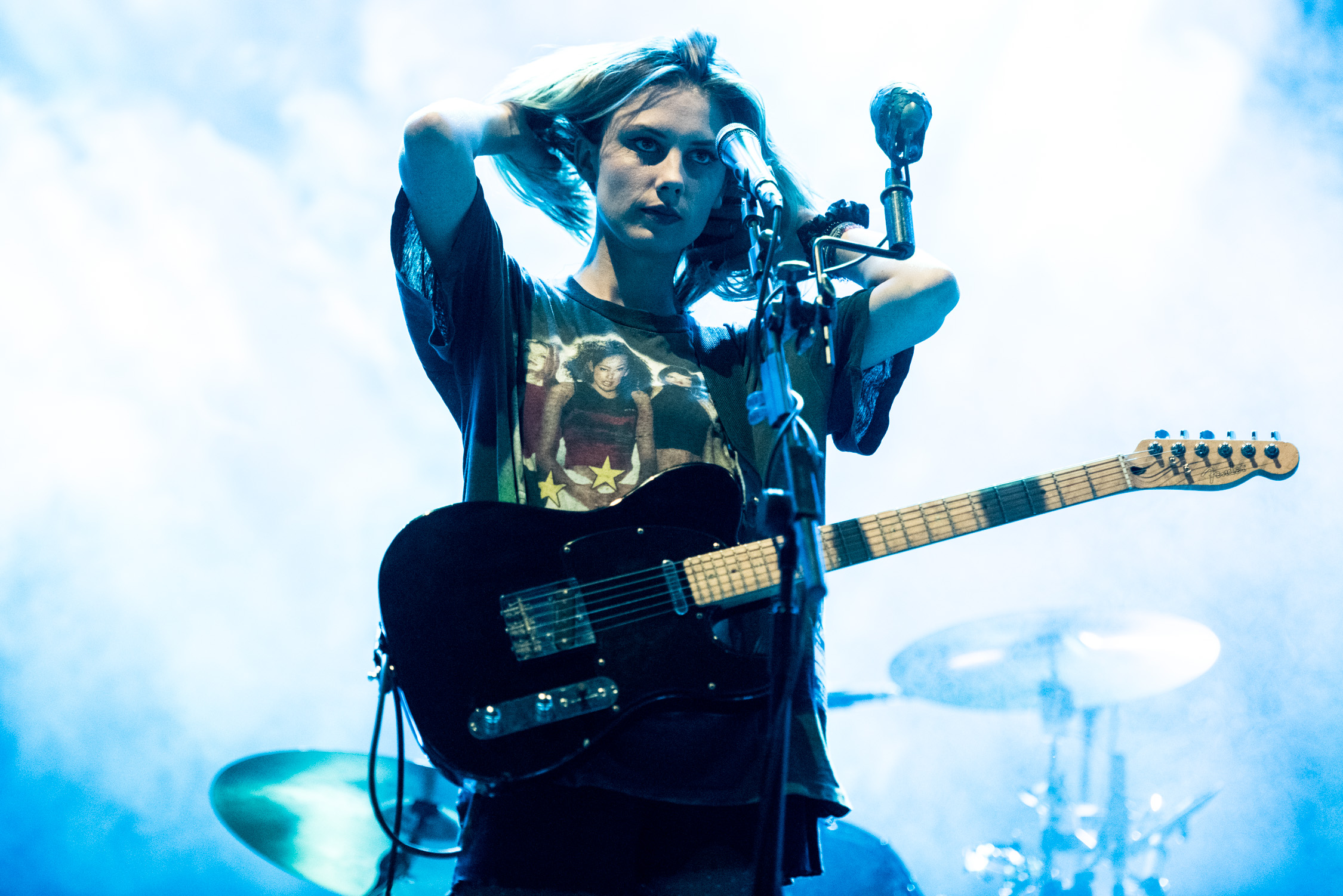 2015_Reading_GregoryNolan_WolfAlice_NME_Saturday-8.jpg