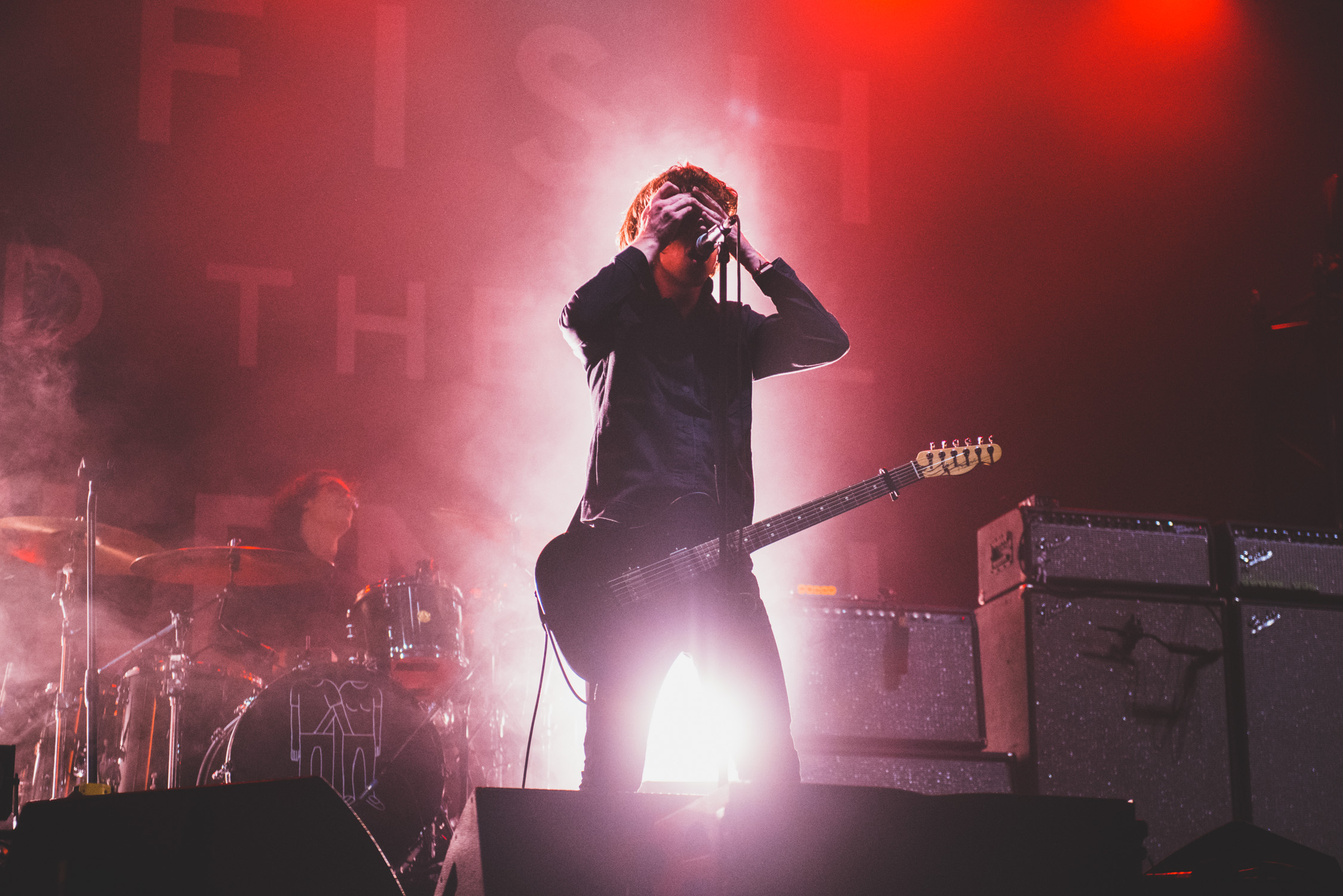 2015_Reading_GregoryNolan_CatfishAndTheBottlemen_NME_Saturday-29.jpg