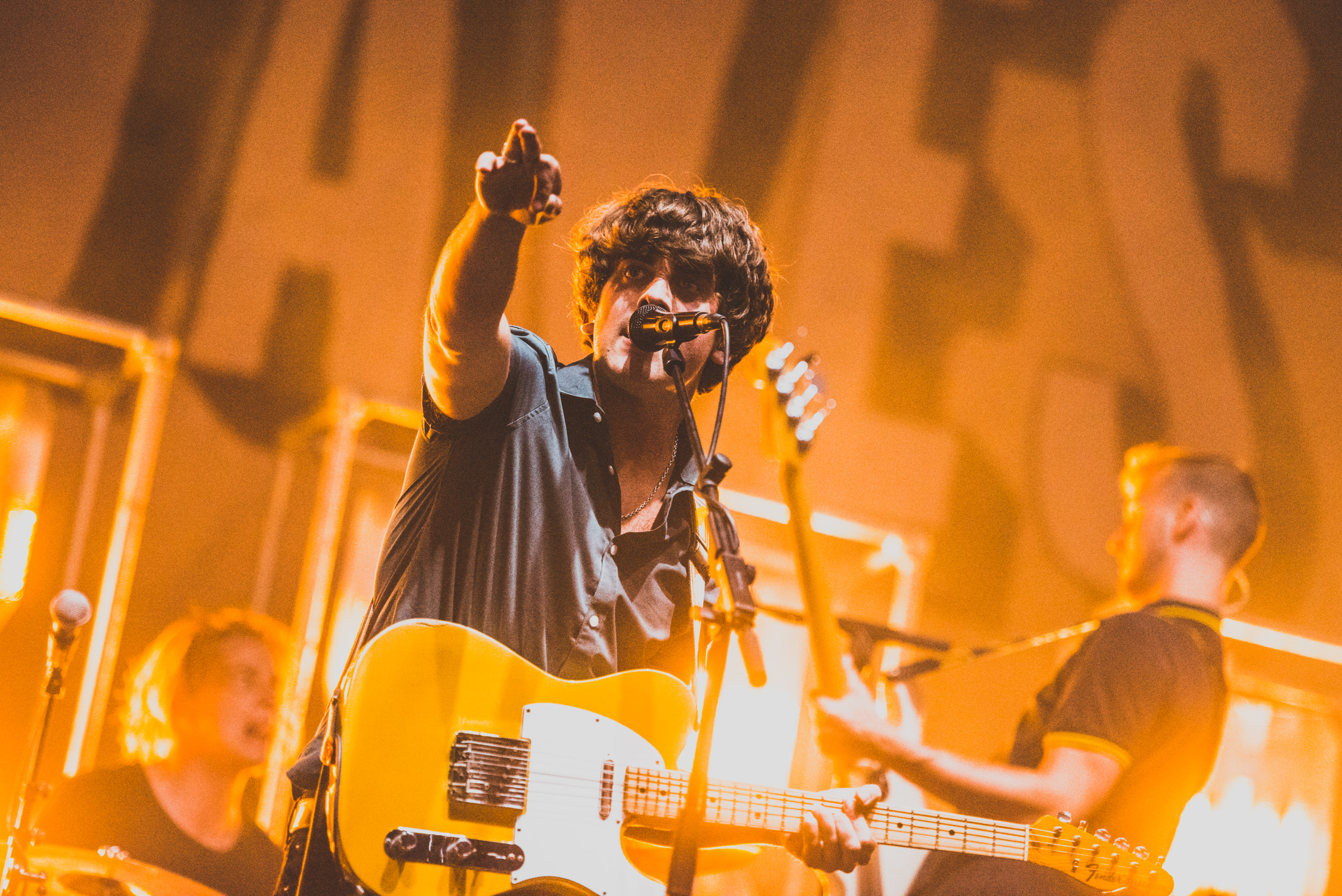 2015_Reading_GregoryNolan_CircaWaves_NME_Saturday-18.jpg